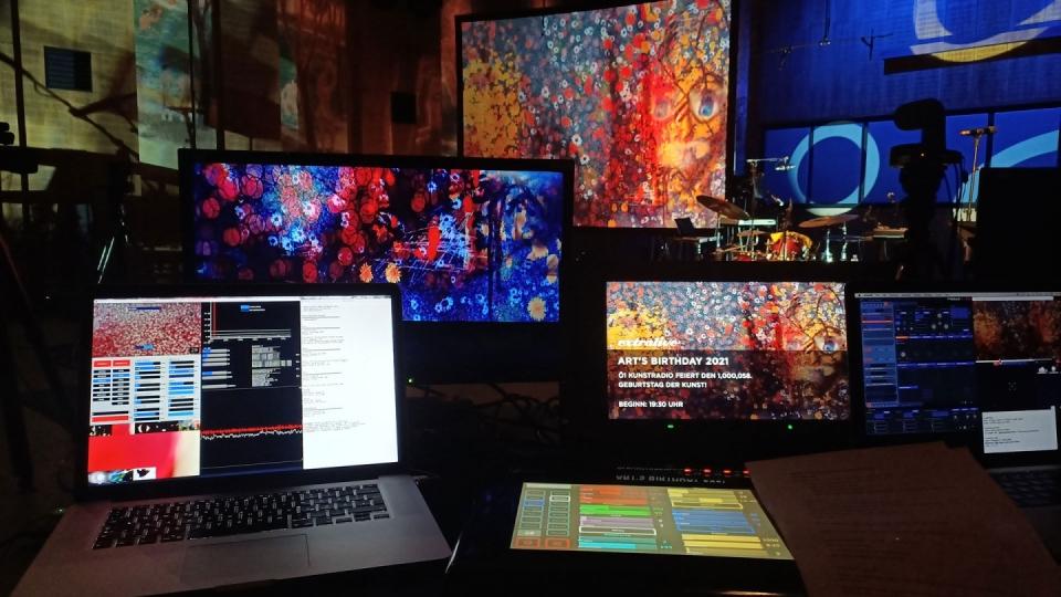 setup_web