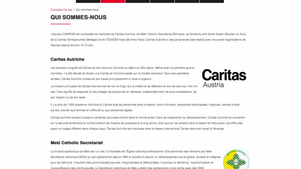 caritas2