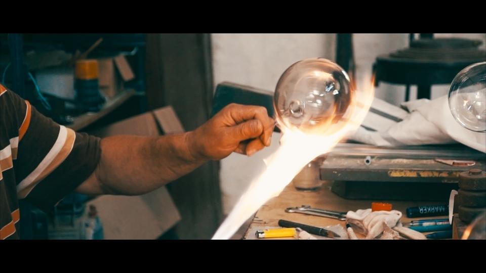 GlassBlowing_Screen4