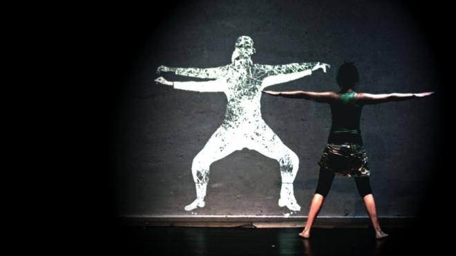 line-dance-1