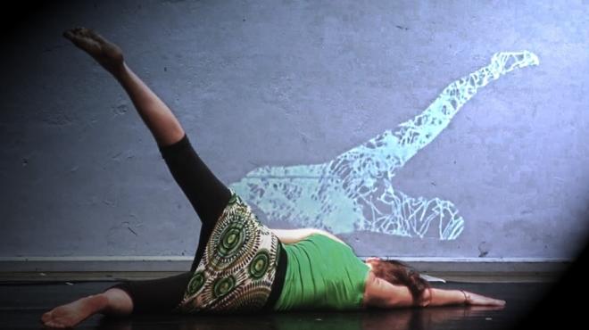 line-dance-3