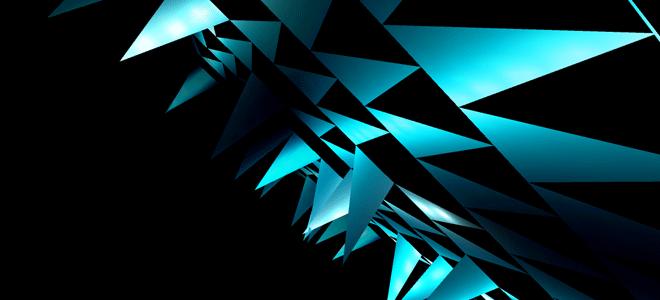 splitter_09