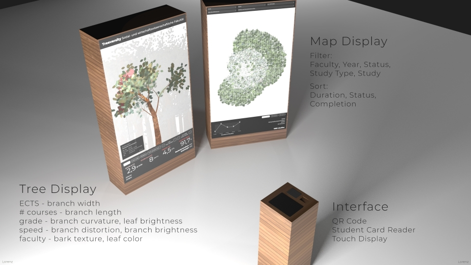 Treeversity_02