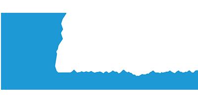 logo fgruber.com